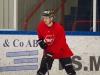 2015-12-24 Julafton-Hemvändarhockey LNI4922