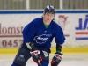 2015-12-24 Julafton-Hemvändarhockey LNI4943