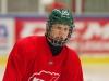 2015-12-24 Julafton-Hemvändarhockey LNI4945