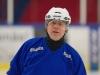 2015-12-24 Julafton-Hemvändarhockey LNI4951