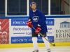 2015-12-24 Julafton-Hemvändarhockey LNI4952