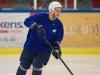 2015-12-24 Julafton-Hemvändarhockey LNI4968