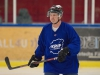2015-12-24 Julafton-Hemvändarhockey LNI4991