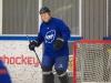 2015-12-24 Julafton-Hemvändarhockey LNI5016