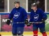 2015-12-24 Julafton-Hemvändarhockey LNI5020