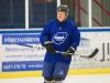 2015-12-24 Julafton-Hemvändarhockey LNI5023
