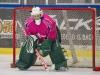 2015-12-24 Julafton-Hemvändarhockey LNI5042