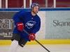 2015-12-24 Julafton-Hemvändarhockey LNI5045