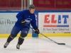 2015-12-24 Julafton-Hemvändarhockey LNI5050