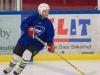2015-12-24 Julafton-Hemvändarhockey LNI5054