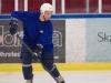 2015-12-24 Julafton-Hemvändarhockey LNI5060