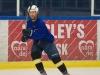 2015-12-24 Julafton-Hemvändarhockey LNI5063