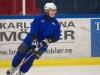 2015-12-24 Julafton-Hemvändarhockey LNI5068