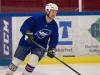 2015-12-24 Julafton-Hemvändarhockey LNI5073