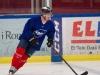 2015-12-24 Julafton-Hemvändarhockey LNI5078
