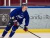 2015-12-24 Julafton-Hemvändarhockey LNI5094