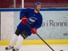2015-12-24 Julafton-Hemvändarhockey LNI5101