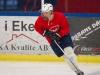 2015-12-24 Julafton-Hemvändarhockey LNI5112