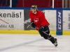 2015-12-24 Julafton-Hemvändarhockey LNI5120