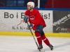 2015-12-24 Julafton-Hemvändarhockey LNI5127