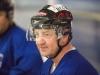 2015-12-24 Julafton-Hemvändarhockey LNI2472