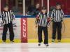 2015-12-24 Julafton-Hemvändarhockey LNI5147