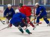 2015-12-24 Julafton-Hemvändarhockey LNI5163