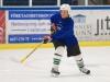 2015-12-24 Julafton-Hemvändarhockey LNI5180