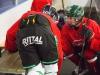 2015-12-24 Julafton-Hemvändarhockey LNI2483