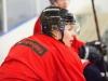 2015-12-24 Julafton-Hemvändarhockey LNI2492