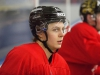 2015-12-24 Julafton-Hemvändarhockey LNI2503