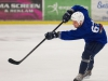 2015-12-24 Julafton-Hemvändarhockey LNI5241