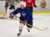 2015-12-24 Julafton-Hemvändarhockey LNI5254