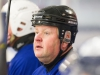 2015-12-24 Julafton-Hemvändarhockey LNI5282
