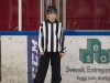 2015-12-24 Julafton-Hemvändarhockey LNI5325