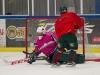 2015-12-24 Julafton-Hemvändarhockey LNI5337