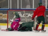 2015-12-24 Julafton-Hemvändarhockey LNI5339