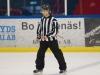 2015-12-24 Julafton-Hemvändarhockey LNI5442
