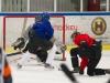 2015-12-24 Julafton-Hemvändarhockey LNI5462