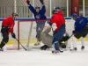 2015-12-24 Julafton-Hemvändarhockey LNI5522