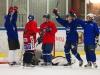 2015-12-24 Julafton-Hemvändarhockey LNI5548