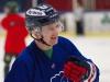 2015-12-24 Julafton-Hemvändarhockey LNI5561