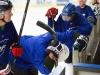 2015-12-24 Julafton-Hemvändarhockey LNI2515