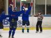 2015-12-24 Julafton-Hemvändarhockey LNI5605