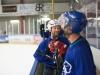 2015-12-24 Julafton-Hemvändarhockey LNI2533