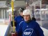 2015-12-24 Julafton-Hemvändarhockey LNI2535
