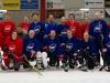 2015-12-24 Julafton-Hemvändarhockey LNI0626