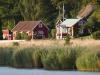 2016-07-24 Järnavik-Naturbilder LNI9482