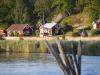 2016-07-24 Järnavik-Naturbilder LNI9487