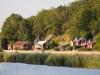 2016-07-24 Järnavik-Naturbilder LNI9491